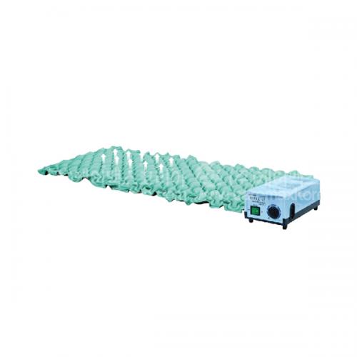 욕창예방매트리스 MARK-2 L/V green(비급여판매)