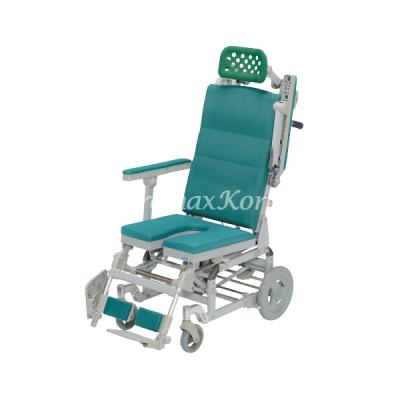 목욕의자 HN-012 (U자형) (우치에)